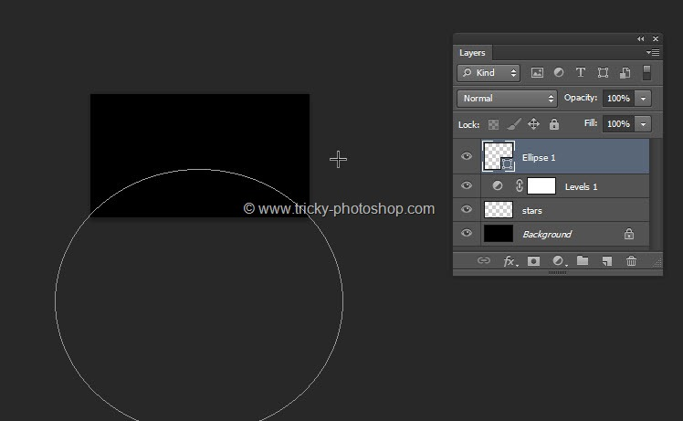 how to change color space in photoshop cs6