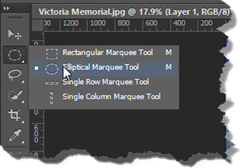 1_thumb3 - What is Rectangular and Elliptical Marquee Tool in Photoshop | TrickyPhotoshop