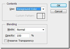 6_thumb9 - What is Rectangular and Elliptical Marquee Tool in Photoshop | TrickyPhotoshop