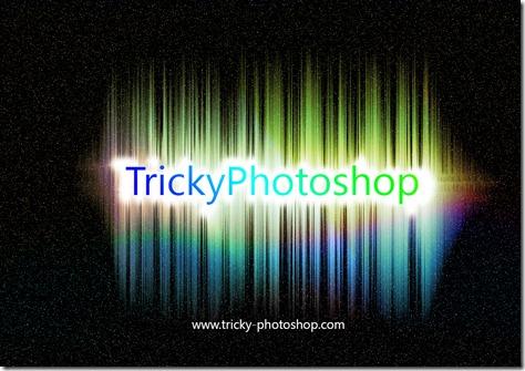 Add Tattoo using Photoshop CS6 | TrickyPhotoshop
