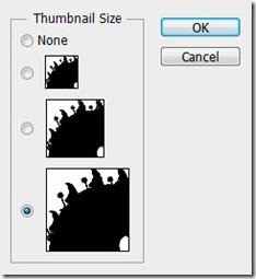 11_thumb1 - What is Channels in Photoshop and how to use it | TrickyPhotoshop