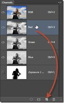 8_thumb1 - What is Channels in Photoshop and how to use it | TrickyPhotoshop