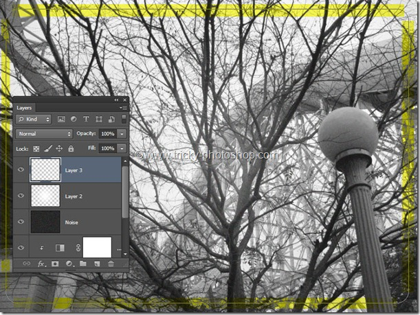 12_thumb4 - Create Instagrams WILLOW Effect in Photoshop CS6 | TrickyPhotoshop