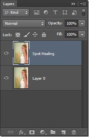 2_thumb3 - Create Half Sepia Effect using Photoshop CS6 | TrickyPhotoshop