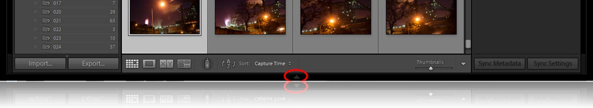 5_thumb1 - Lightroom 4 User Interface Explained | TrickyPhotoshop