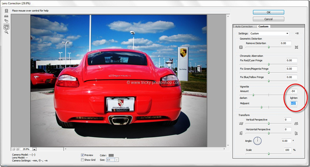 1_thumb4 - Create Instagram's Sierra Effect using Photoshop CS6 | TrickyPhotoshop