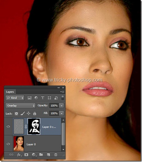 7_thumb5 - Softening of Skin using High Pass Filter in Photoshop | TrickyPhotoshop