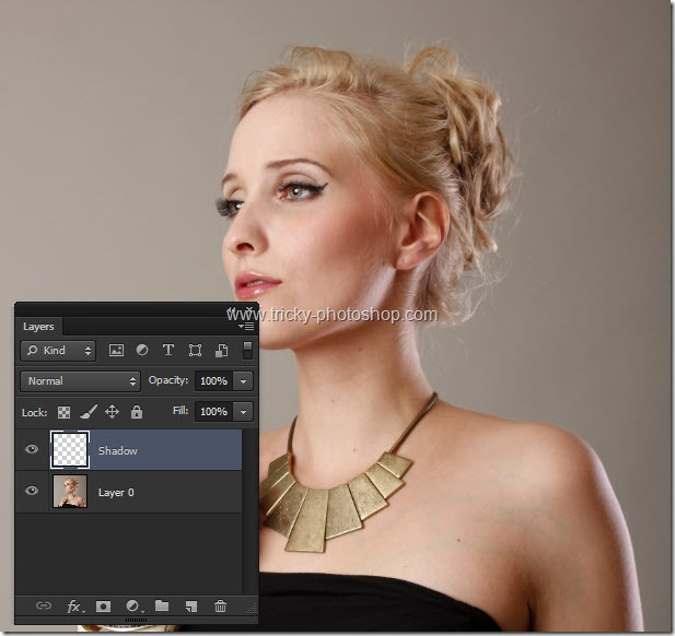 1 thumb1 Remove Shadow in Photoshop | TrickyPhotoshop portrait misc portrait