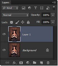 1_thumb9 - Darken Hair Part Line in Photoshop | TrickyPhotoshop