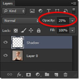 4_thumb1 - Remove Shadow in Photoshop | TrickyPhotoshop