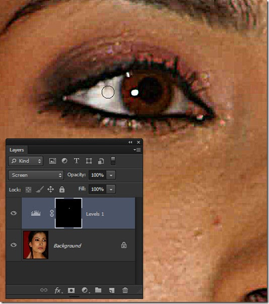 6_thumb3 - Brighten the Whites of Eyes in Photoshop | TrickyPhotoshop