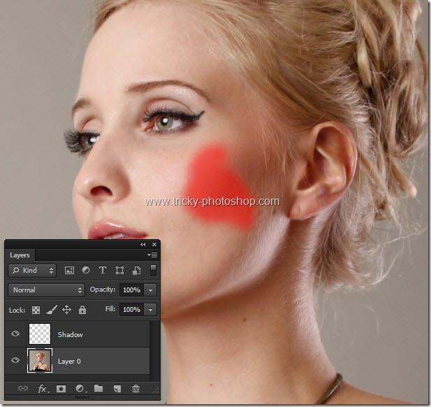 8_thumb1 - Remove Shadow in Photoshop | TrickyPhotoshop