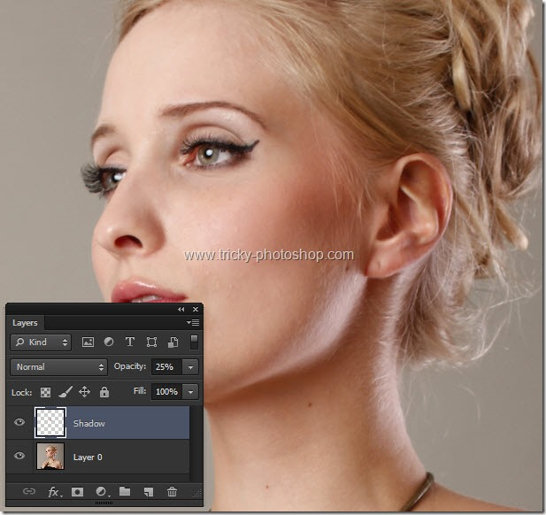 9_thumb1 - Remove Shadow in Photoshop | TrickyPhotoshop