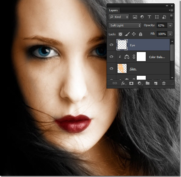 17_thumb - Colorize Black and White Images in Photoshop | TrickyPhotoshop