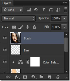 18_thumb - Colorize Black and White Images in Photoshop | TrickyPhotoshop