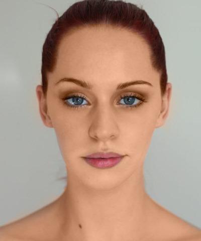 Balancing Skin Tone in Photoshop | TrickyPhotoshop
