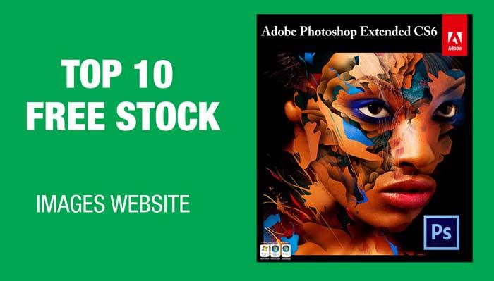 12 Best Free Stock Images Website