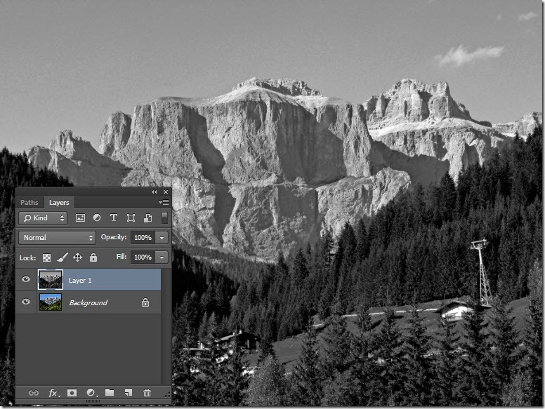 1_thumb4 - Instagram Inkwell Filter in Photoshop | TrickyPhotoshop