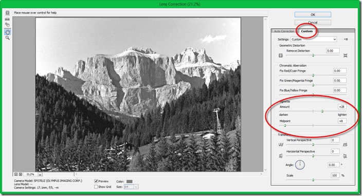 7_thumb4 - Instagram Inkwell Filter in Photoshop | TrickyPhotoshop