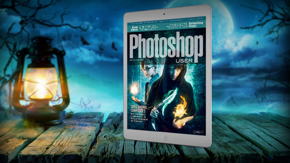 ko_insider_psu_march_1000x561 - 4 Best Photoshop Magazines that are Worth Subscribing