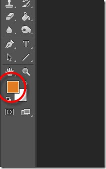 3_thumb3 - What is Eyedropper Tool in Photoshop