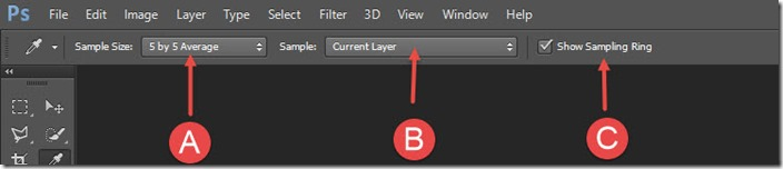 4_thumb2 - What is Eyedropper Tool in Photoshop