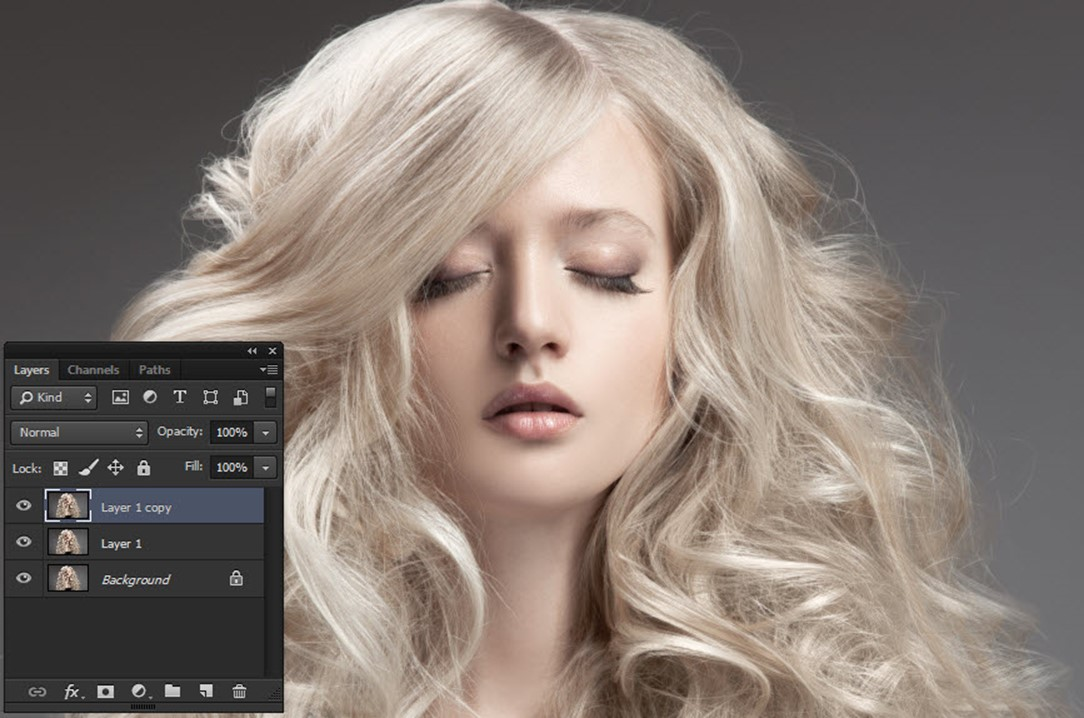 042614_1323_HowtoSmooth1 - How to Smoothen Hair in Photoshop