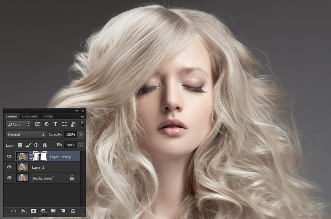 042614_1323_HowtoSmooth3 - How to Smoothen Hair in Photoshop