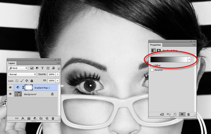 3_thumb - How to Whiten Eyes in Photoshop