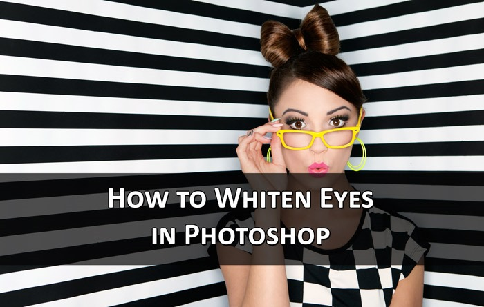 Final_thumb - How to Whiten Eyes in Photoshop
