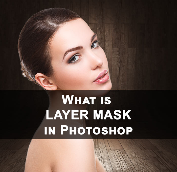 What is Layer Masking in Photoshop