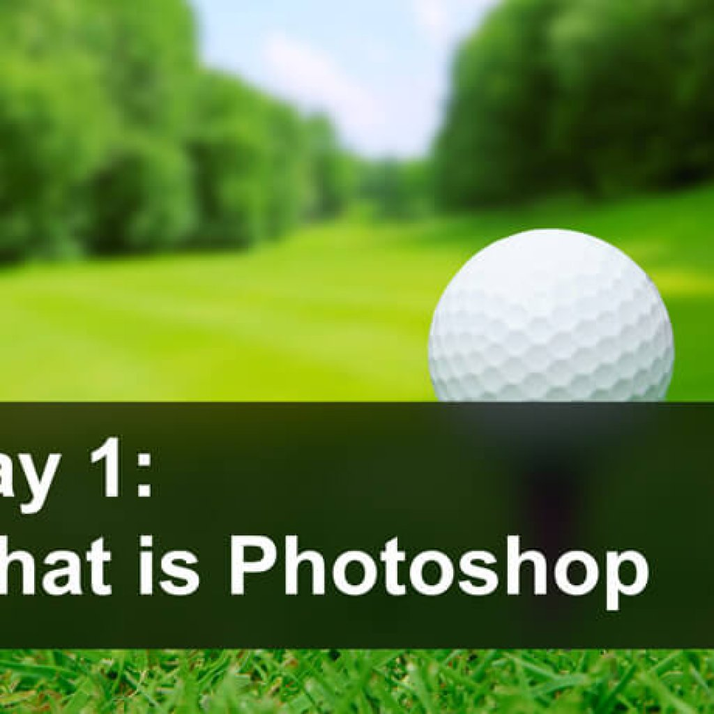 Cover1-1024x1024 - Free Photoshop CC Tutorials, Tips, and Tricks