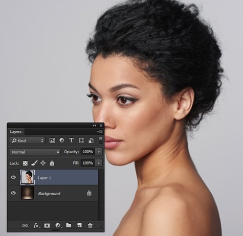 3_thumb - How to Select Complex Hair in Photoshop