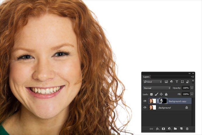 5_thumb - How to Remove Freckles in Photoshop