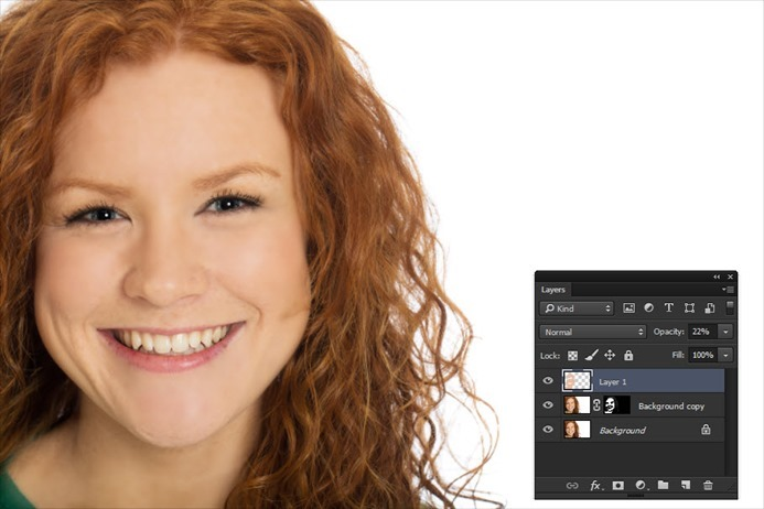 8_thumb - How to Remove Freckles in Photoshop