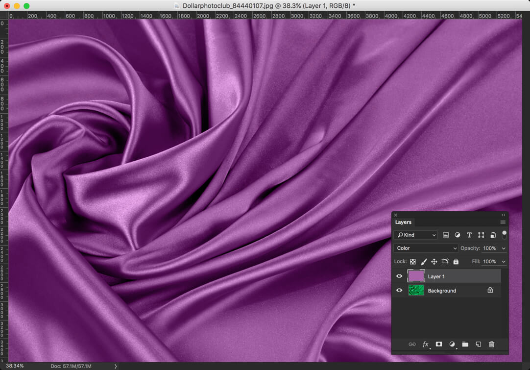Final - Day 17: What is Brush Tool in Photoshop