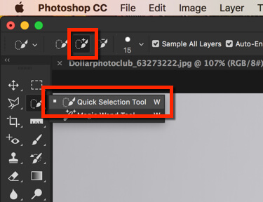 2016-11-20_18-11-33 - Welcome the Brand New Select and Mask in Photoshop 2017