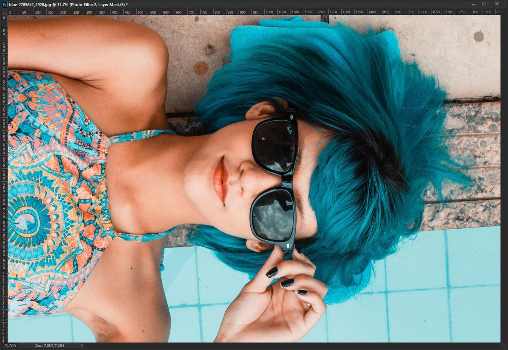 101817_0852_CreateInsta2 - Create Instagram Clarendon Effect in Photoshop