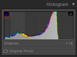 9_color_histograms_a - What is Histogram in Lightroom - A Simple Guide