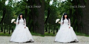 face-swap-1-300x150 - Hire a Photoshop Expert