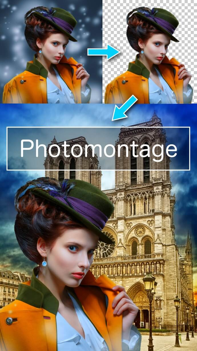 8-1-photolayers-1 - The Best 8 Photoshop Mobile Alternatives