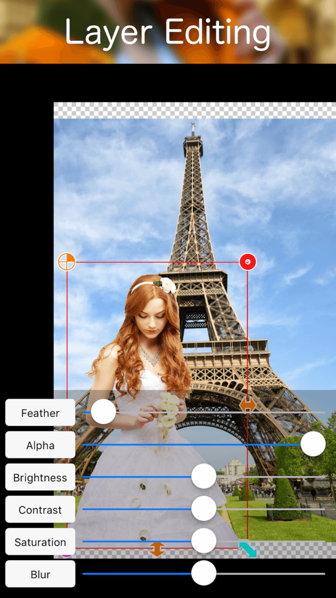 8-2-photolayers-1 - The Best 8 Photoshop Mobile Alternatives