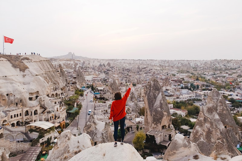 ancient-architecture-cappadocia-2563681 - Raw vs. JPG – What file format should you use?