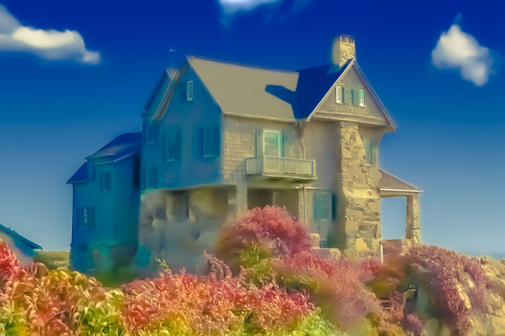 country-house-540796_1920-1024x682 - Free Photoshop CC Tutorials, Tips, and Tricks