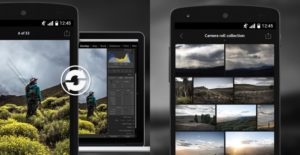 Do You Need A Adobe Lightroom Mobile