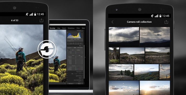 Lightroom desktop vs. Lightroom mobile - Which is better?