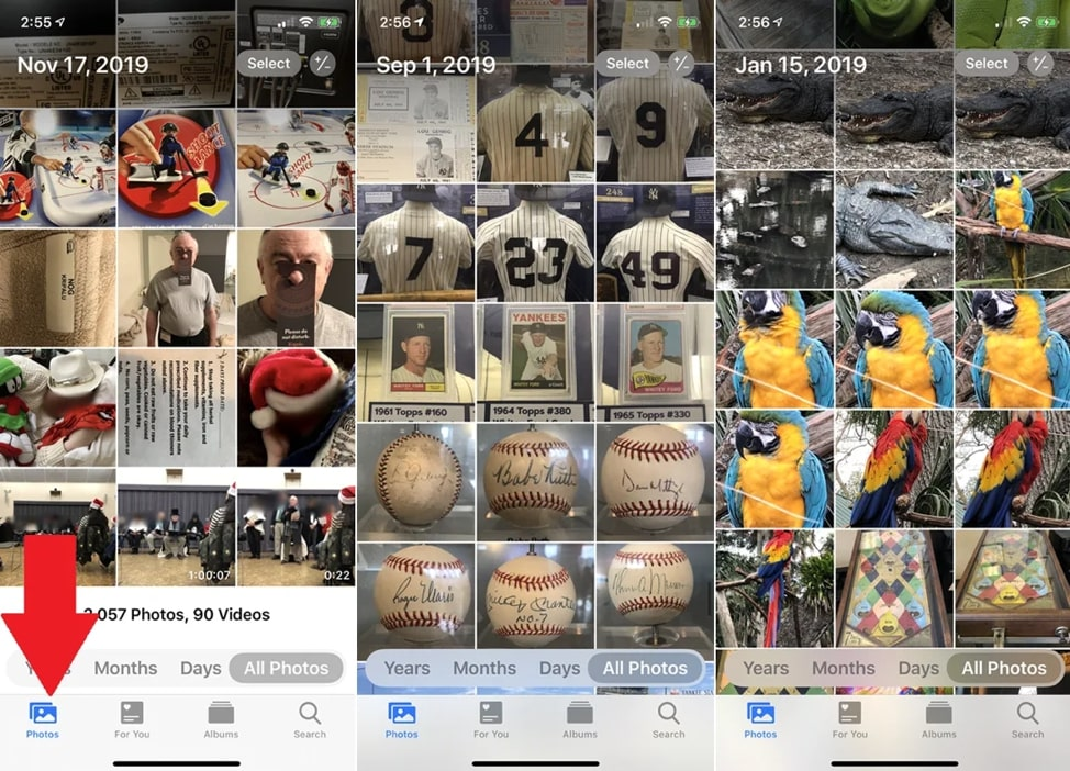 Photo Skills Need Work? How to Edit Your Photos on iPhone