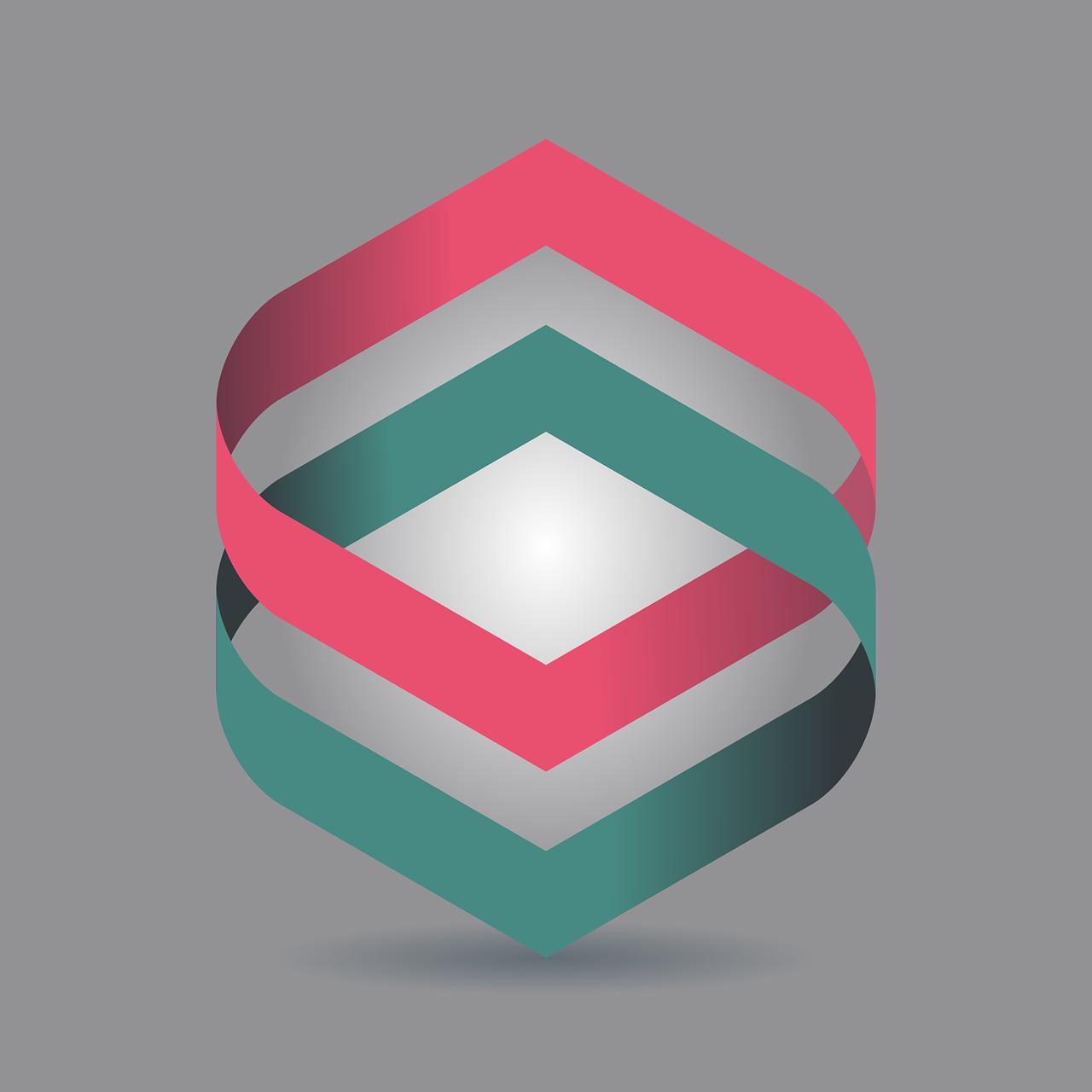 How to design a logo for free?