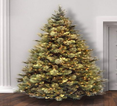 1542137421-artificial-christmas-trees-carolina-1542137347.jpg