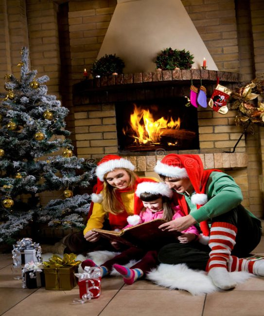 christmas-eve-11716108.jpg